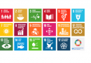 UN sustainable development goals translated into North Saami