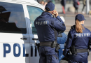 Police response times up to an hour slower in Arctic Finland
