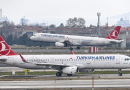 Turkish Airlines opens flights between Istanbul and Rovaniemi in Finnish Lapland