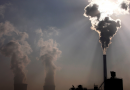 'This is positive': global carbon emissions set to grow slowly in 2019