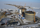 Moscow outlines €210 billion plan for Arctic oil