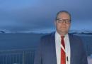 Politician calls for stronger EU engagement in Arctic