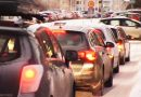 Finland's highest vehicle emissions down south, oldest cars up north