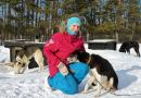 Norwegian Arctic wilderness tourism hit particularly hard by coronavirus