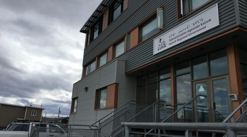 Elders, internet and COVID-19 dominate most recent meeting of regional gov in Arctic Quebec