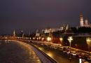 Moscow disinforms about coronavirus, says press freedom organization