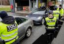 Swedish Public Health Agency says border closures 'won't work' against coronavirus spread