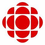 Enquête, Radio-Canada