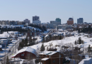 Roundup of COVID-19 responses around the Arctic