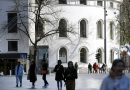 COVID-19 roundup: Finns not too mentally affected by pandemic; Svalbard open to tourists