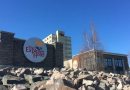 Hotels in northern Canada laid off dozens as COVID-19 shutdown squashed business overnight