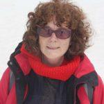 Irene Quaile
