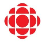 John Last and Bradlyn Oakes (CBC NORTH)