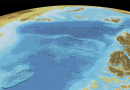 A group of international researchers has mapped more of the Arctic Ocean floor than ever before