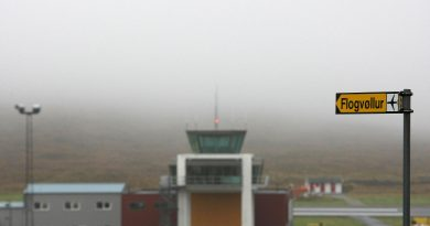 Faroe Islands updates COVID-19 guidelines for travellers