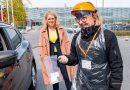 Swedish authorities tasked with preparing for second coronavirus wave