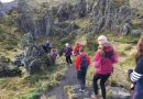 Iceland walks back lifting of COVID-19 restrictions after infection uptick in travellers