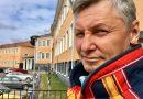 Sami Language Week to take place October 19-25
