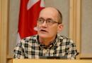 No more 'drastic public health measures': Canada's Arctic territory of Nunavut releases COVID-19 path forward plan
