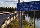 Finland lifts border restrictions, Lapland tourism businesses happy