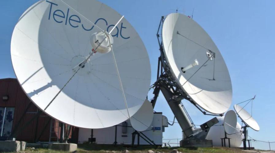 Trudeau announces $1.35 billion investment in high-speed internet