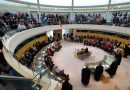 N.W.T. embarks on constitutional reform amid lingering questions about representation