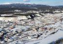 COVID-19 outbreak declared in capital of Canada's northwestern Yukon territory