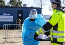Finland implements mandatory COVID-19 testing at all Lapland border crossings