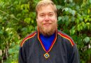 Saami Council photo contest to spotlight environmental concerns in Arctic