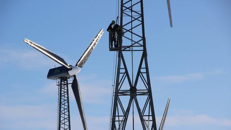 Alaska's Northwest Arctic Borough gets $2 million tribal energy grant