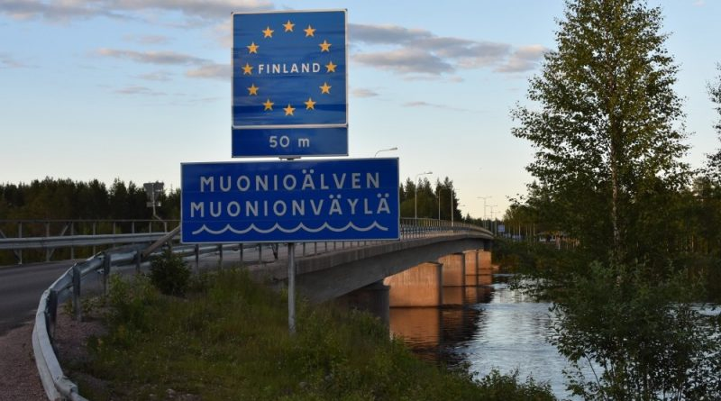 Finland welcomes fully-vaccinated travellers, but Sputnik V isn't valid