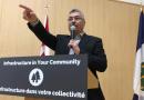 18 new modular housing units coming to Tłı̨chǫ region in Canada's Northwest Territories