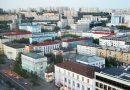 COVID-19 cases up 200% in Murmansk, Russia