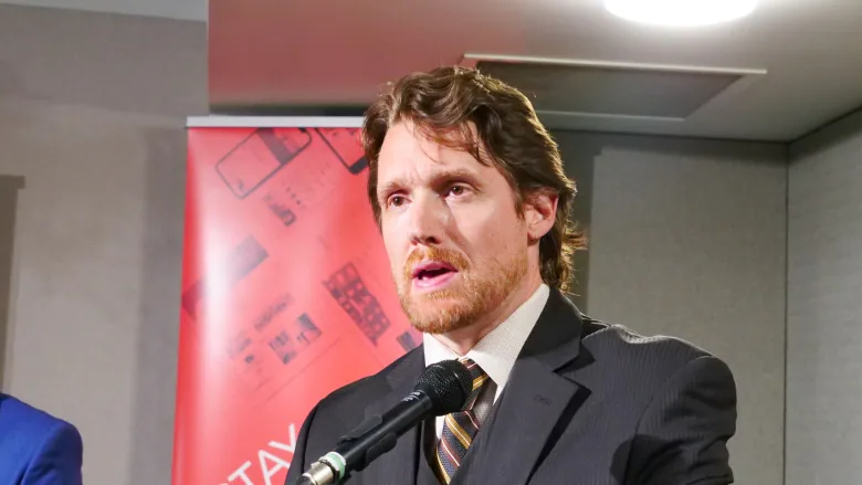 Analysis: Why Independent northern candidates got votes in last week's Canadian election
