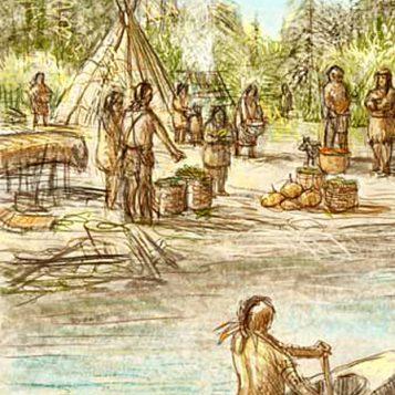 Les grandes familles autochtones d'Amérique du Nord | Épisode 1