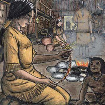 Les grandes familles autochtones d'Amérique du Nord | Épisode 3