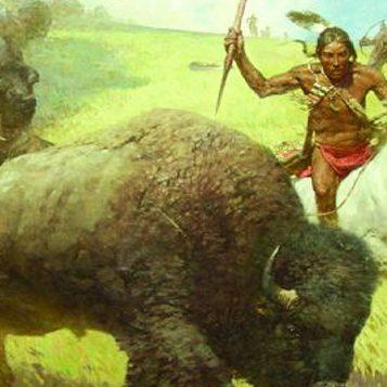 Les grandes familles autochtones d'Amérique du Nord | Épisode 5