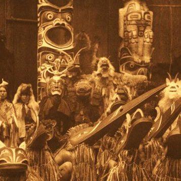 Les grandes familles autochtones d'Amérique du Nord | Épisode 8