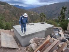 Huayraccasa reservoir agrandi4