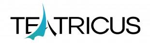 TEATRICUS logo HR-01