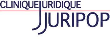 juripop.org