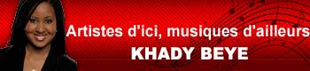 column-banner-Khady