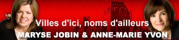 column-banner-Maryse-Anne