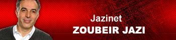 column-banner-zoubeir