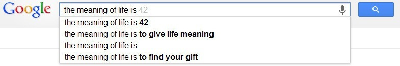 the-meaning-of-life-is