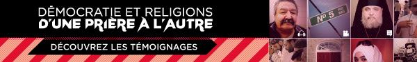 RCI-religions-600x90-fr