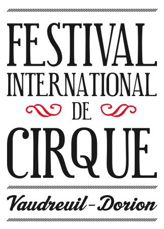 Résultats de recherche d'images pour «festival de cirque de vaudreuil»