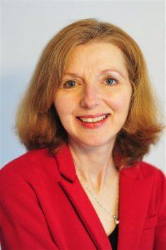 Louise-Véronique Sicotte © www.lvsicotte.com
