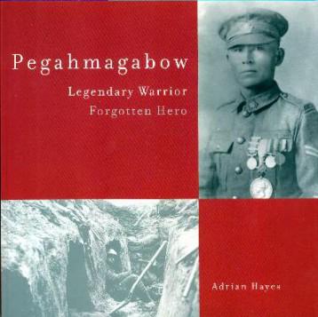 Pegahmagabow_book