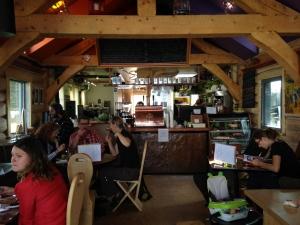 alchemy-cafe-dawson-city
